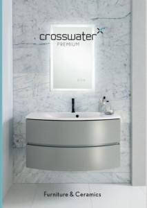 Crosswater furniture