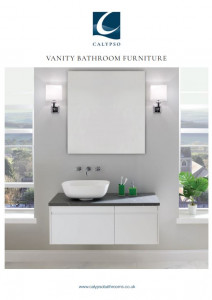 modular bathroom furniture bathrooms. Fitted Furniture Modular Bathroom Bathrooms