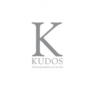 Kudos Collection