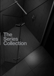 Merlyn Series Collection