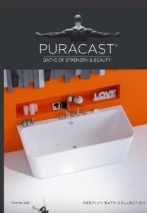 Puracast
