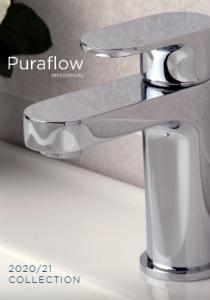 Puraflow