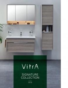 Vitra Signature
